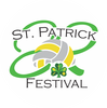 St. Patrick Volleyball Festival